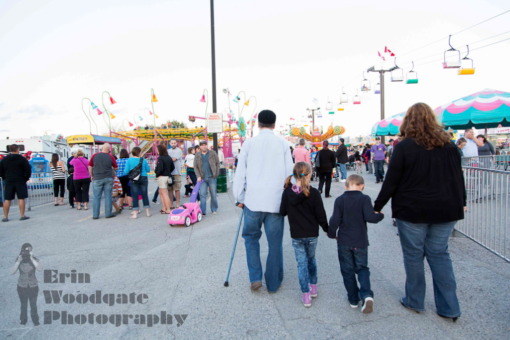 western+fair+engagement+photography_-34