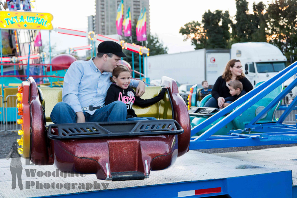 western+fair+engagement+photography_-40