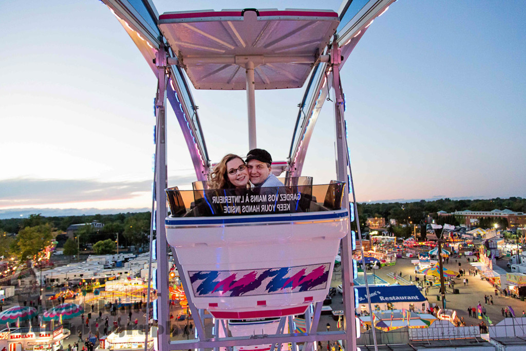 western+fair+engagement+photography_-88