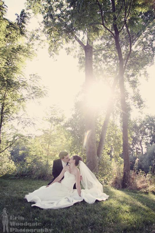 ontario bride and groom formals
