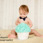 cupcake smash photography london ontario