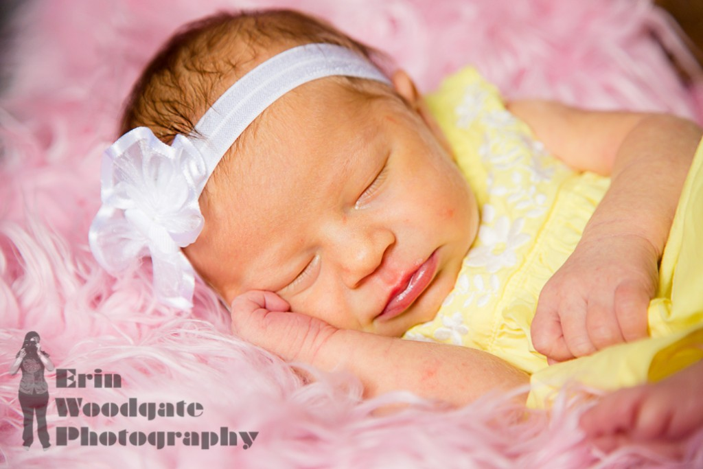 newborn-photography-session-london-ontario