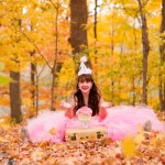 adult cake smash photography london ontario