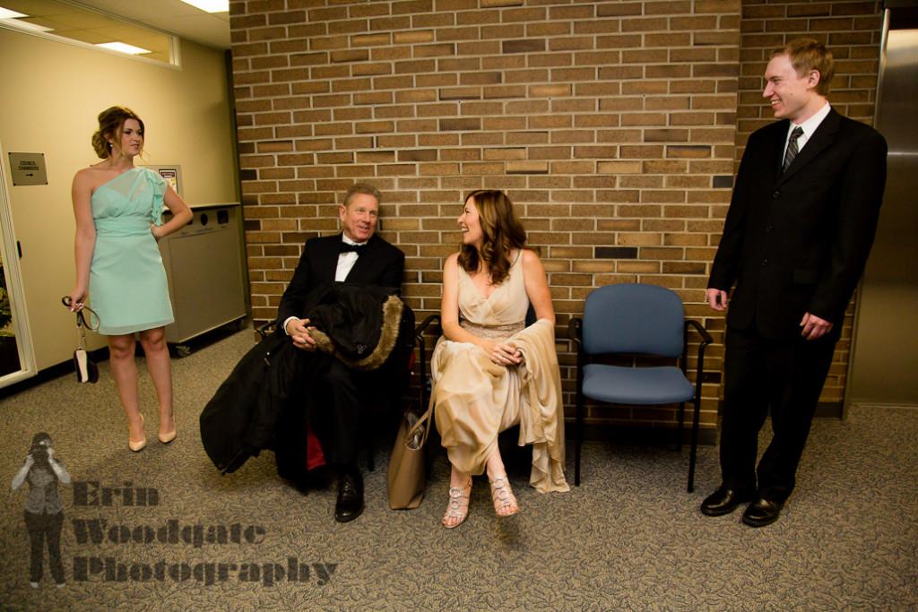 elopement photography London ontario
