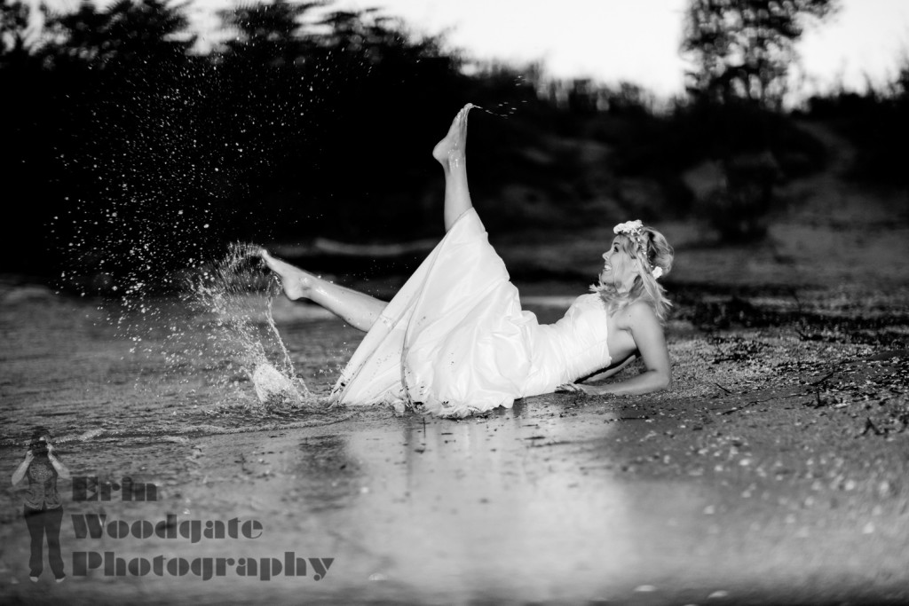 trash the dress london ontario