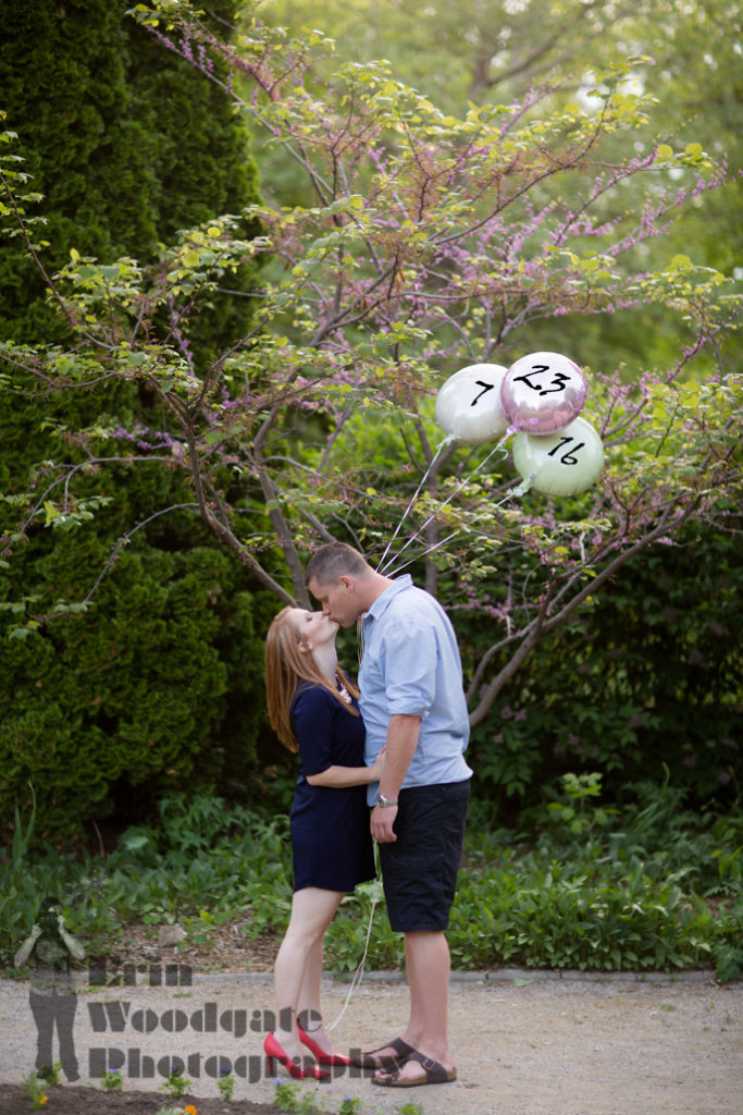 downtown-london-ontario-engagement-photographer