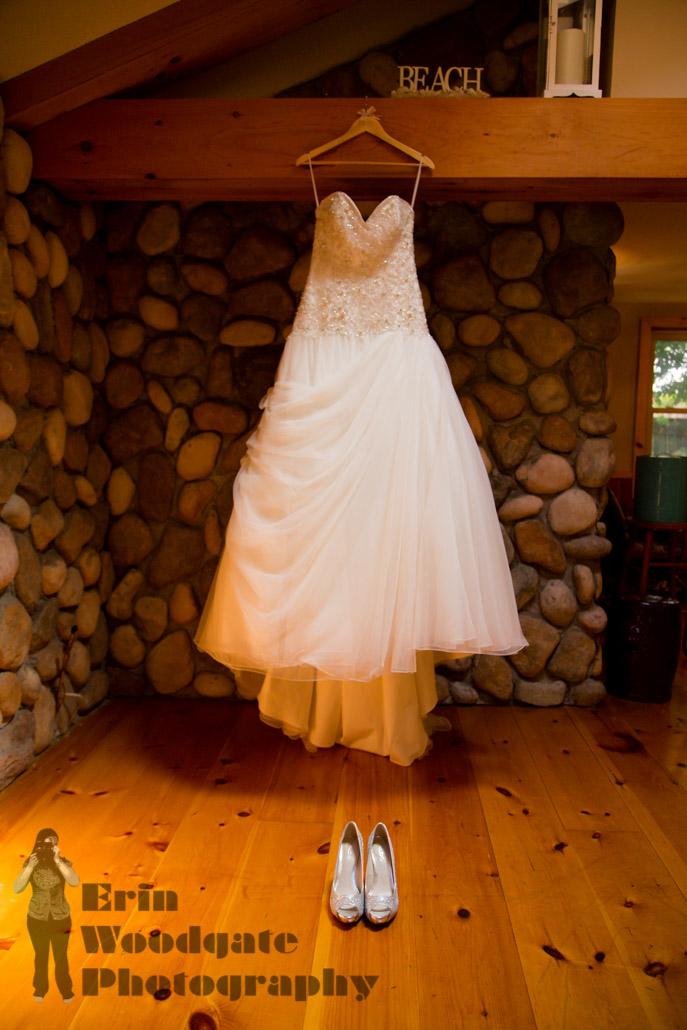 Grand Bend Wedding Photography 43