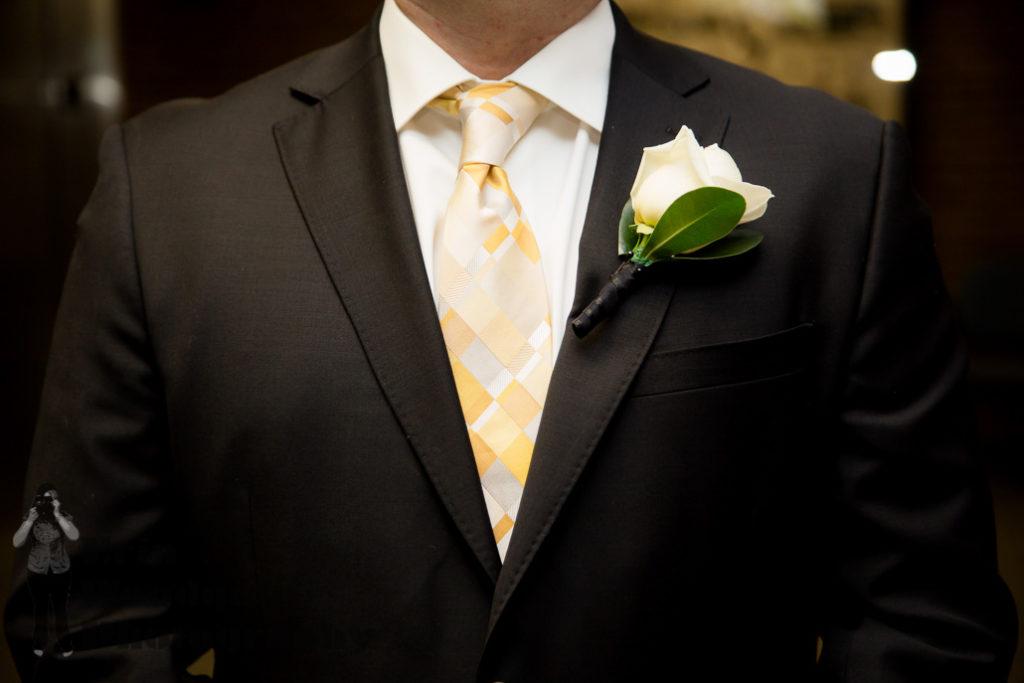 civil wedding ceremony photography london ontario
