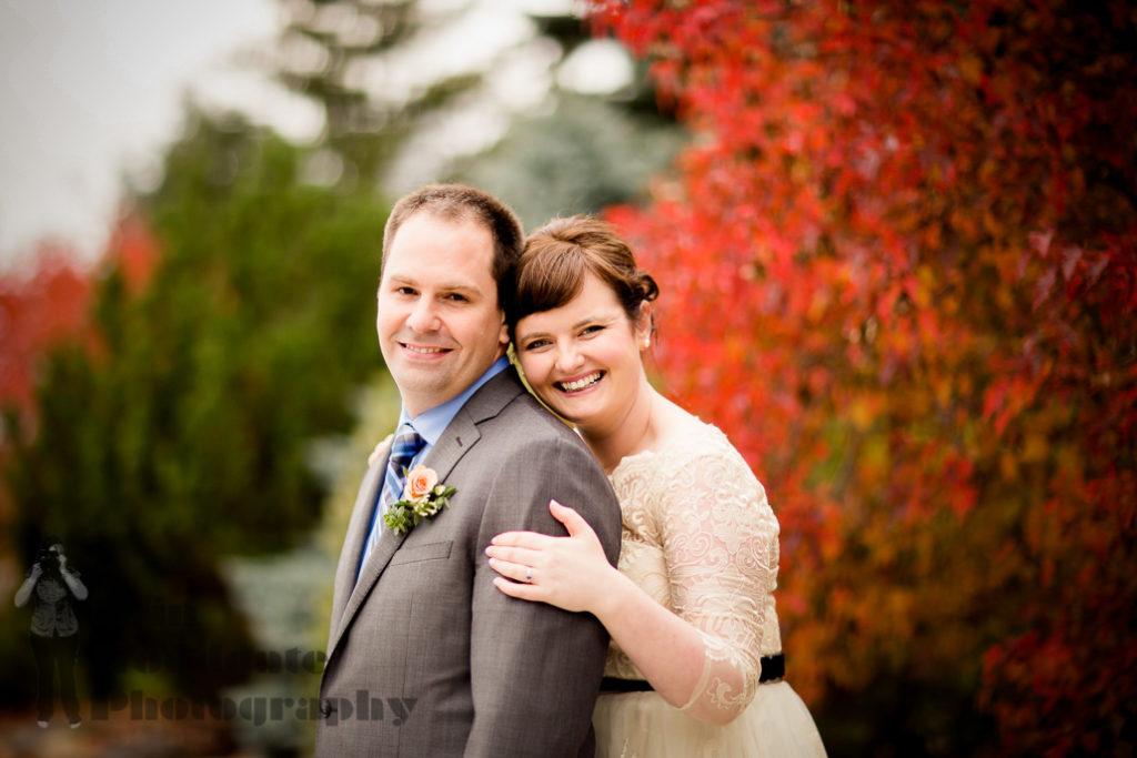 elm hurst inn ingersoll Ontario wedding