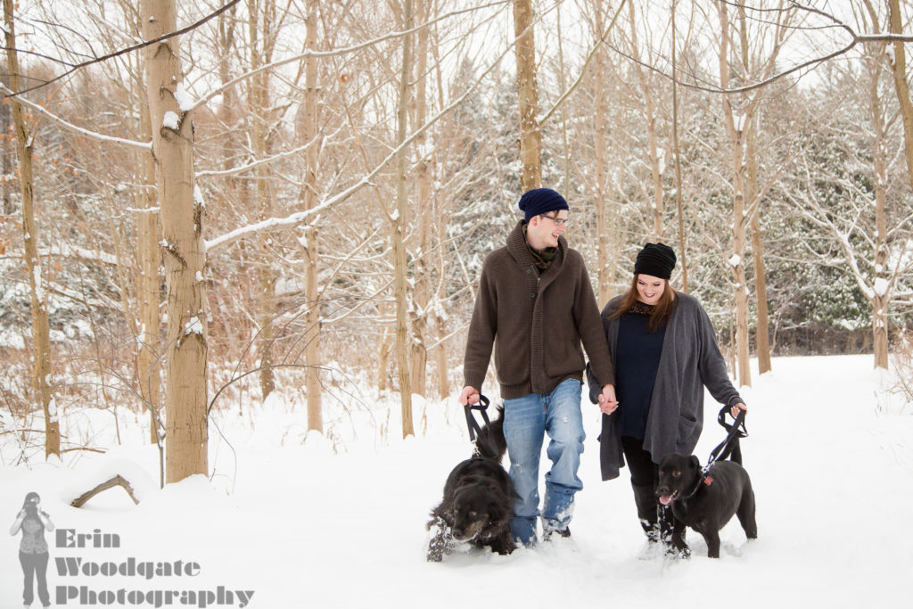 pet photographer london ontario
