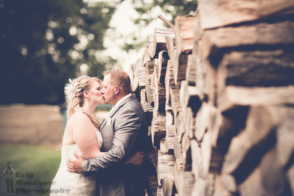 london ontario wedding photography