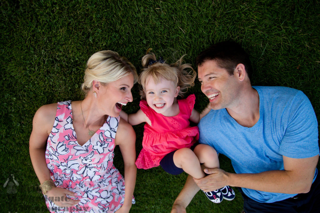 family photography london ontario
