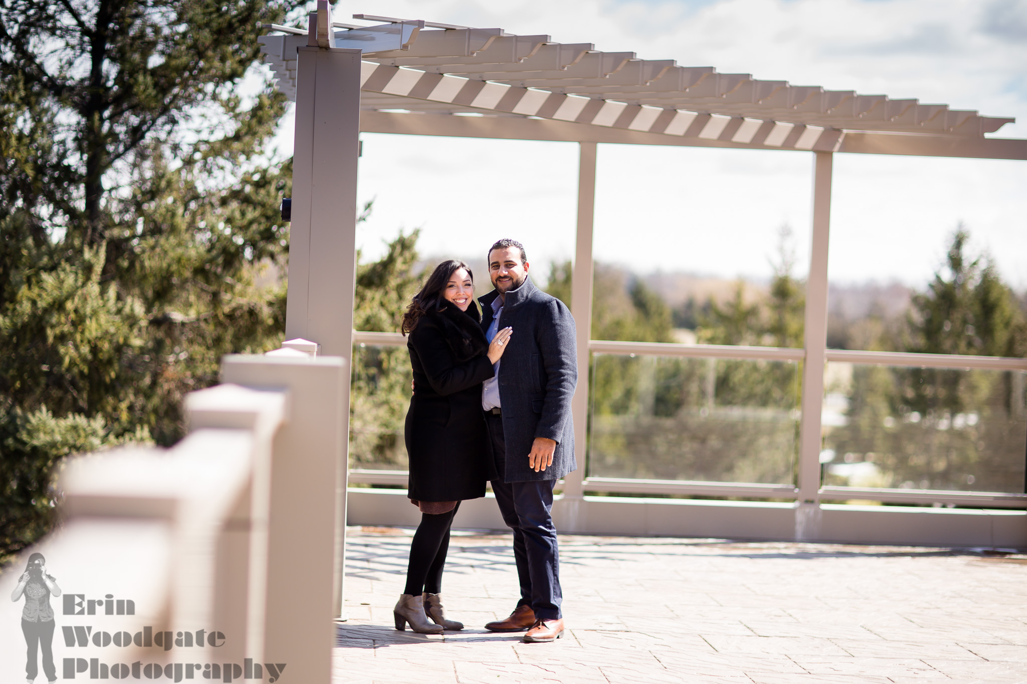 proposal-photography-london-ontario-68
