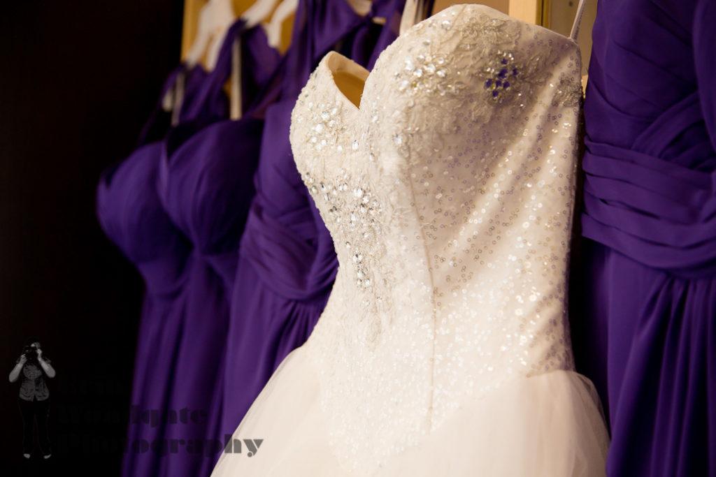 ukranian centre wedding photography london ontario