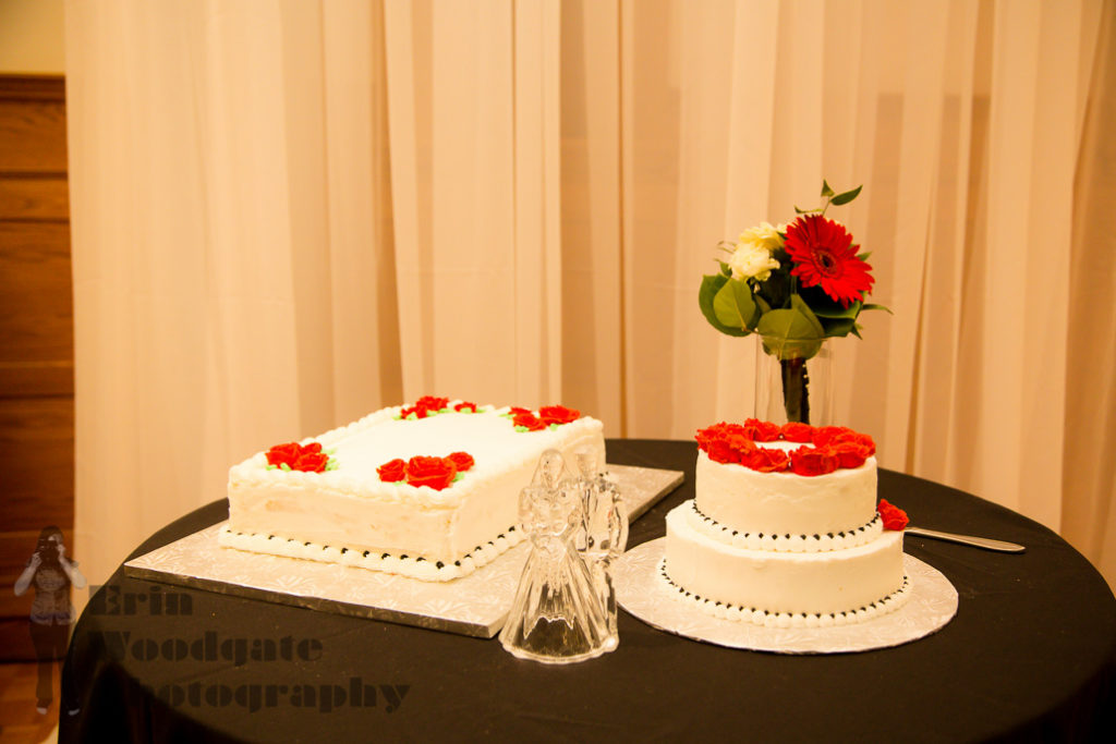 Woodgate PhotographyLondon Ontario Wedding Photography Archives ...