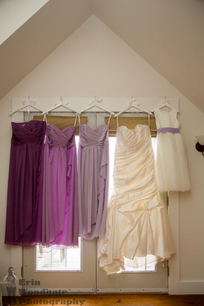nova scotia wedding photography