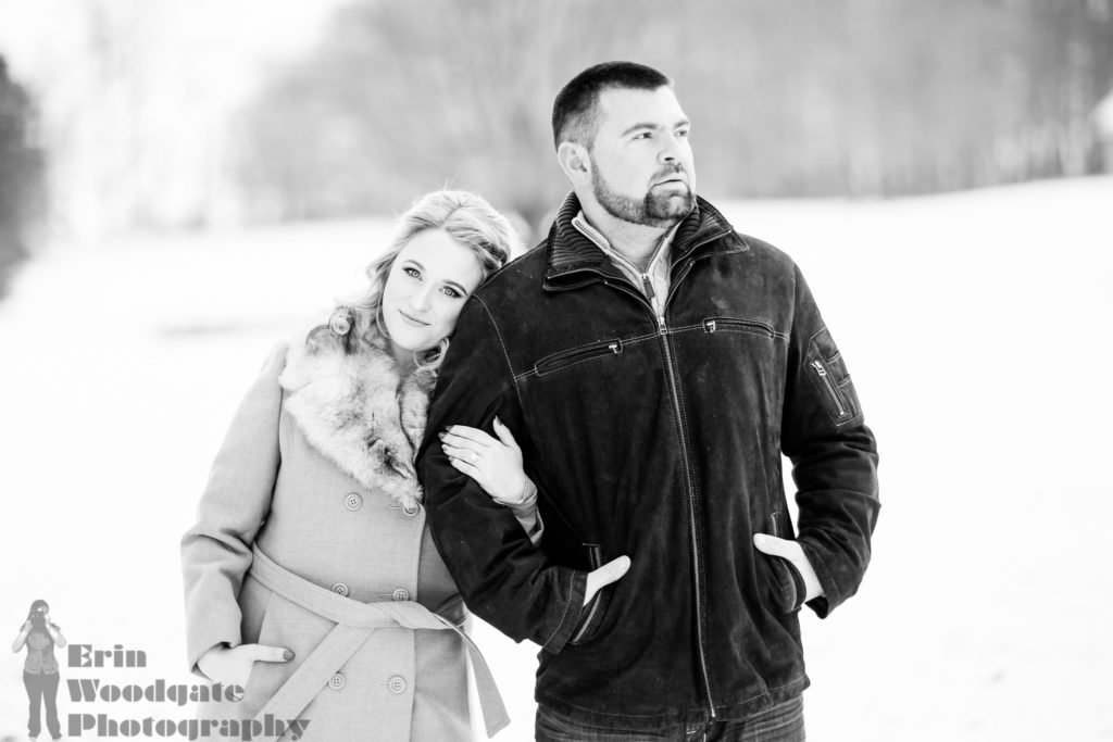 romantic photography london ontario