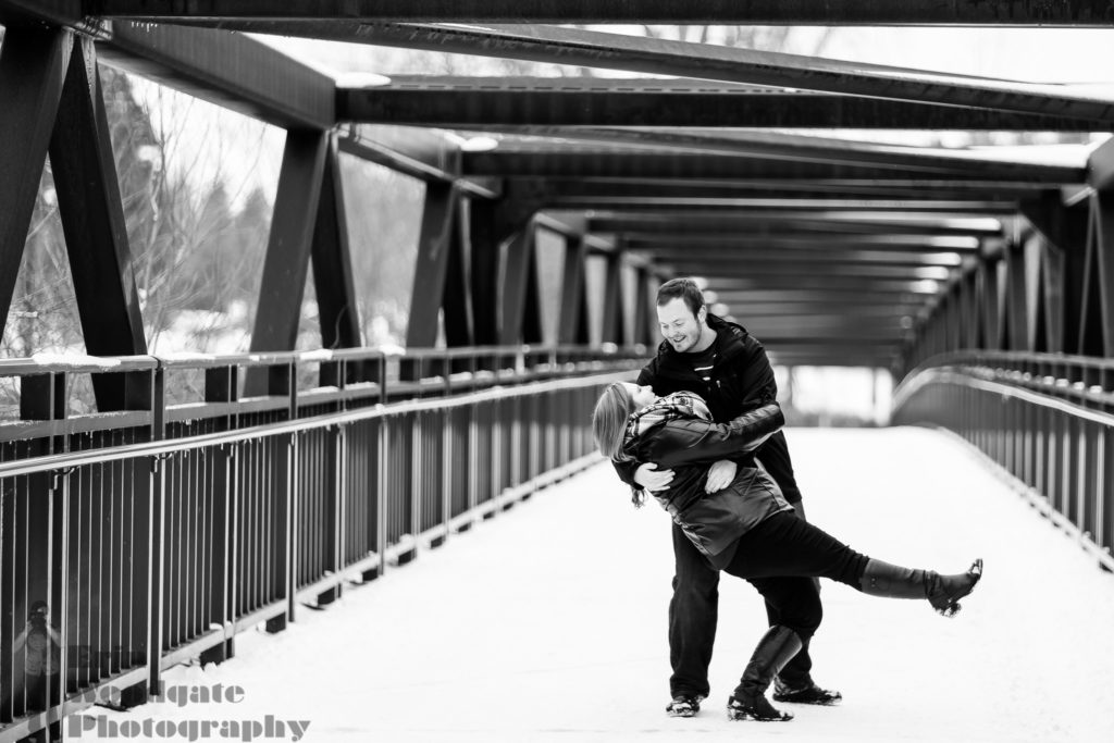 couple photography london ontario
