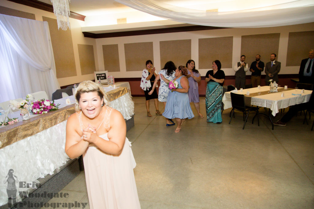 south western ontario wedding photographer