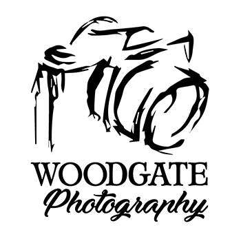 Woodgate Photography