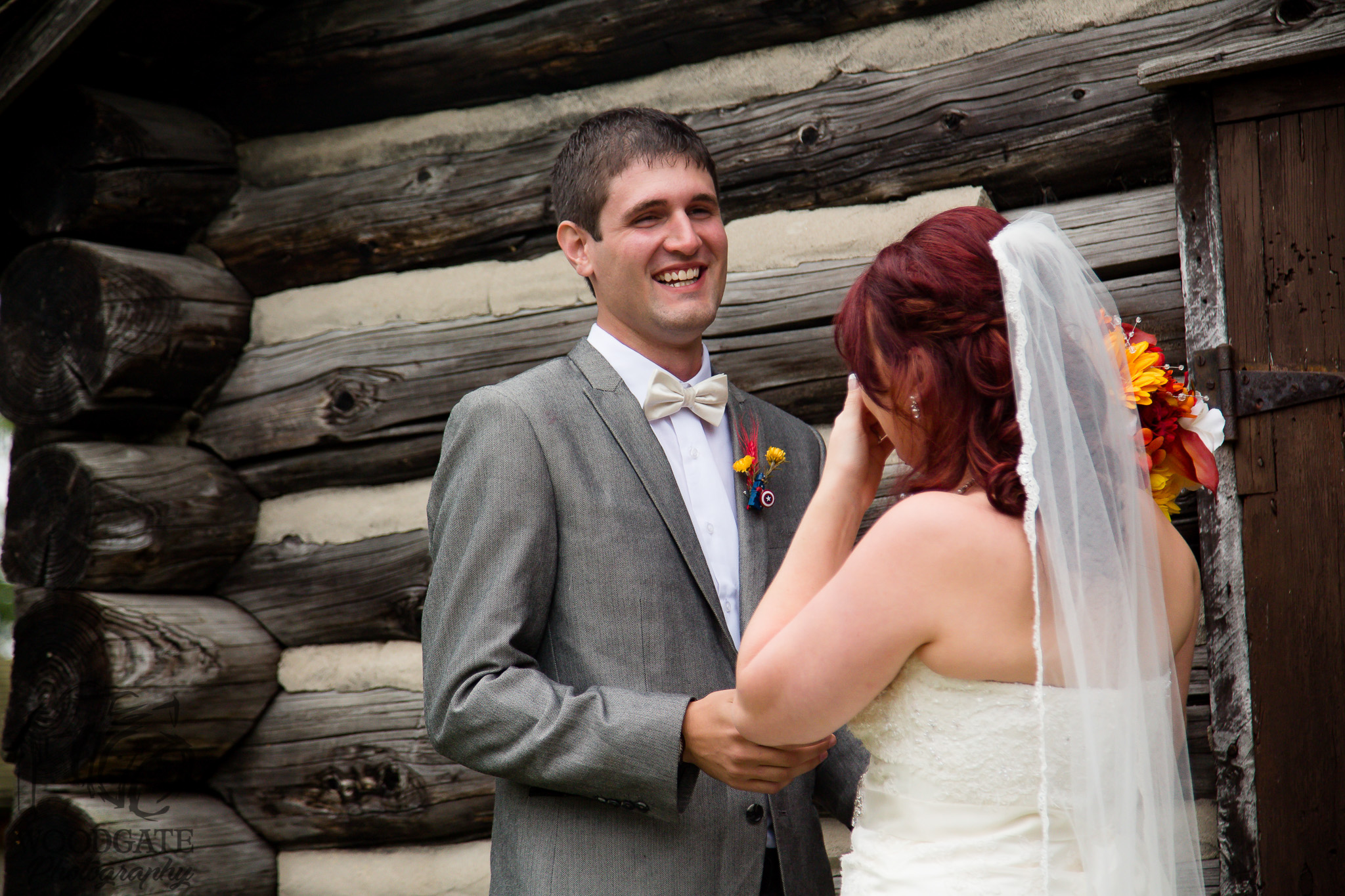 barn-wedding-ontario-photography-24