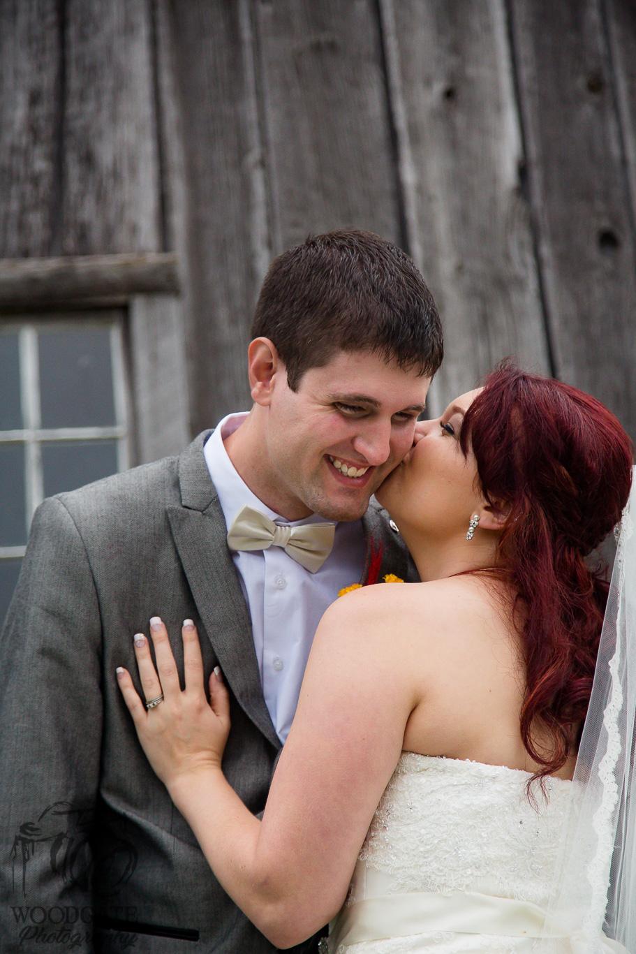 barn-wedding-ontario-photography-46