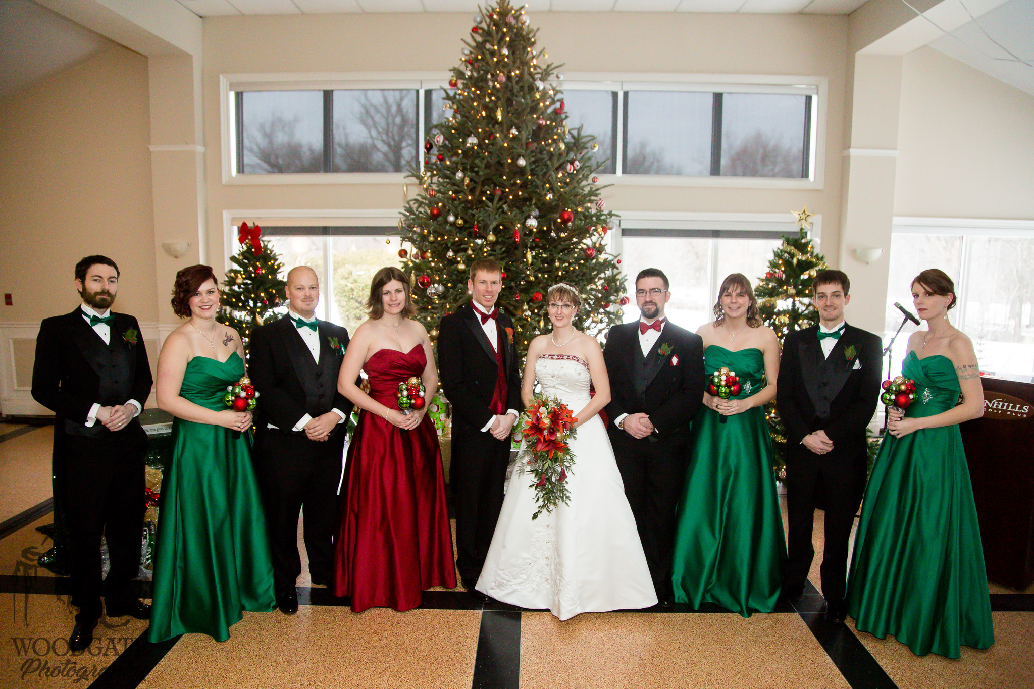New Years Eve Wedding.New Years Eve Wedding London Ontario 61
