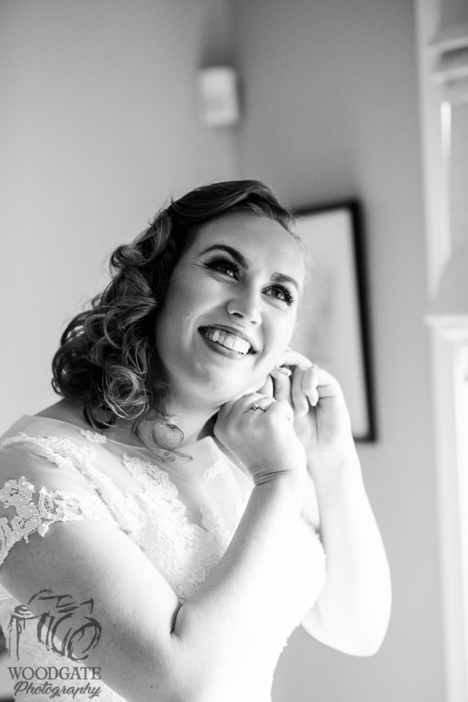 Delta London Armouries Wedding Photography