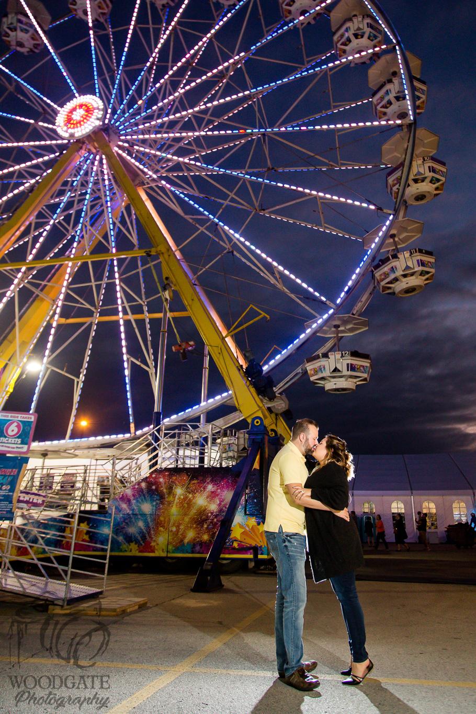 Western Fair London On